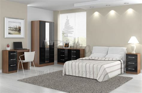 Birlea Lynx Bedroom Furniture Birlea Bedroom Furniture