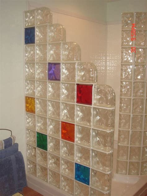 Colored Shower Stalls by Pin By Theresa Gasper On Building Ideas South Park