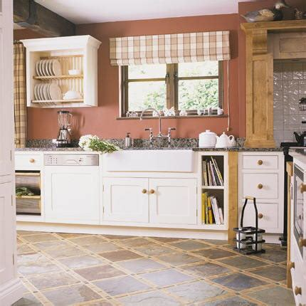 decoraci 243 n de interiores de cocinas peque 241 as decoraci 242 n