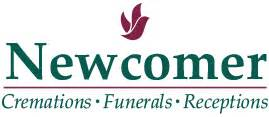 affordable funeral cremation newcomer funeral homes dayton