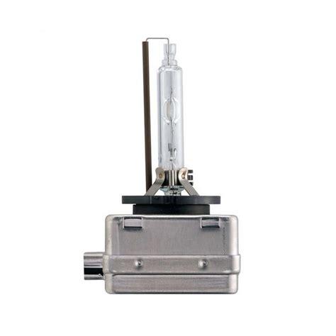 Lu Hid Xenon Philips philips xenon vision d3s single powerbulbs