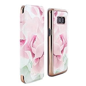 ted c0268 samsung galaxy j5 official ted baker 174 aw16 samsung galaxy s8 luxury