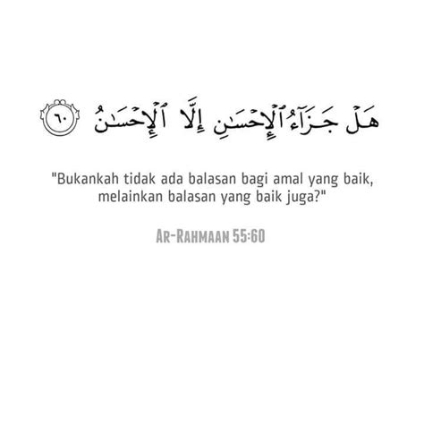 menjalani hidup  baik menurut islam