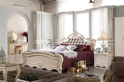 imperio arredamenti f81101 style bed modern bedroom furniture bed in