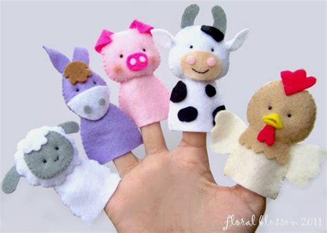 Aksesoris Statoskop Kecil Untuk Boneka boneka tangan untuk aktiviti si kecil keibubapaan famili forum cari infonet