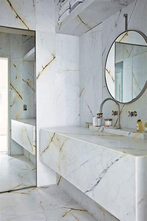 parisian bathroom parisian minimalist joseph dirand erika brechtel