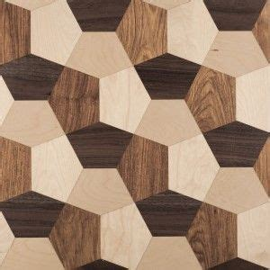 pattern making woodworking marquetry surfaces heliot company our surfaces