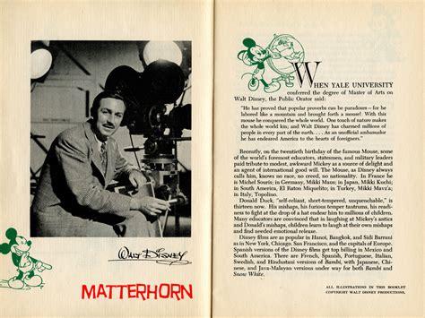 biography essay on walt disney walt disney bio essay mxdial x fc2 com
