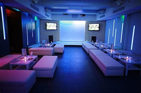 karaoke nyc rooms pulse karaoke lounge and suites in new york ny 10036 silive