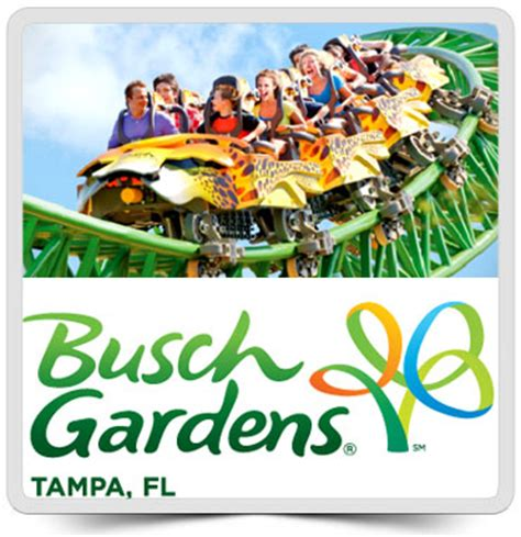 Busch Gardens Ta Careers by Busch Gardens Ta Tickets Publix 28 Images Williamsburg