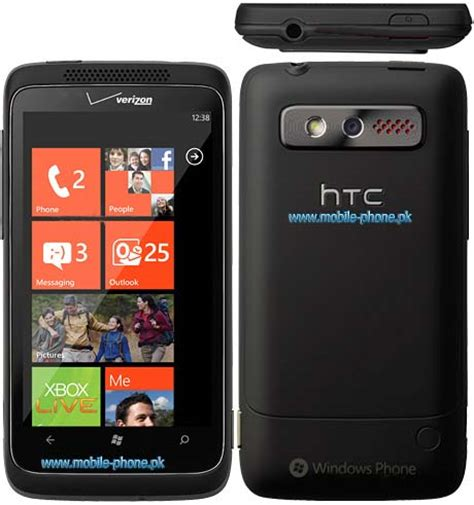 htc trophy themes htc trophy mobile pictures mobile phone pk