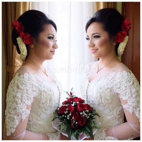 Make Up Pengantin Batak 25 ide terbaik tentang pengantin wanita di