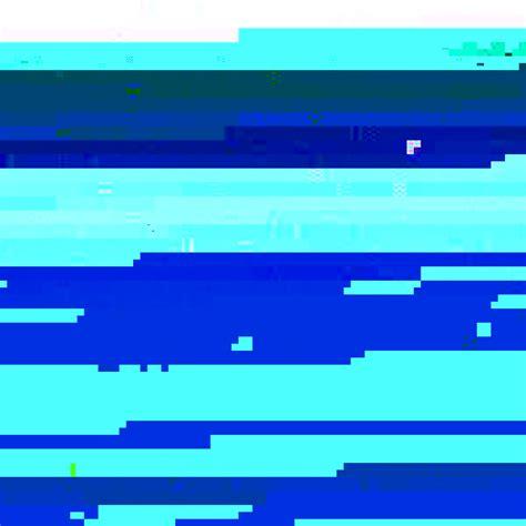 Led Smd 5050 Ip44 Gel Smd 300 Led Fleksibel 5 Meter Rgb Flashe 12v waterproof 5m 5050 smd 300 leds led light 5050 led light