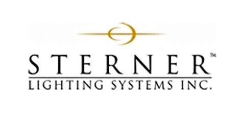Sterner Lighting by Sterner Lighting Systems Inc Lucent Lighting Inc