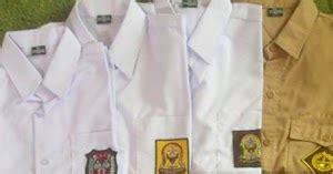 Seragam Sd Resko kisah di balik kesuksesan toko seragam sekolah resko wisata bandung