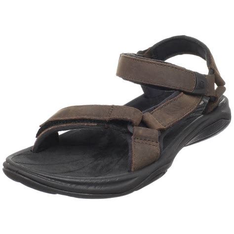 rugged sandals teva pretty rugged leather 3 sandal
