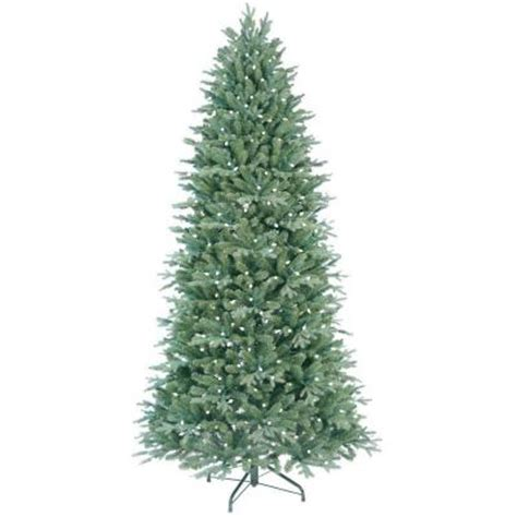 ge itwinkle christmas trees ge trees buy g e tree santa s site