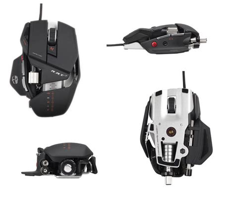 Harga Grosir Cyborg Mouse Wireless Gaming C1 cyborg r a t mouse for gamers gegen ganitikundha