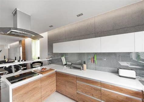 Arbeitsplatte Glas Ikea by 220 Ber 1 000 Ideen Zu Beton Arbeitsplatten Auf