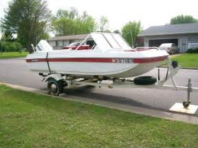 Chrysler Boats For Sale Chrysler Tri Hull Boat For Sale From Usa