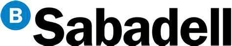 logo banc sabadell file banco sabadell logo svg wikipedia