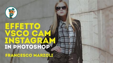 tutorial vsco vintage maxresdefault jpg
