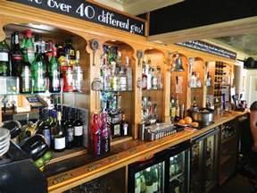 brighton top 10 bars brighton best pubs brighton