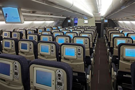 a380 cabin airbus a380 widescreen wallpaper airbus a380 economy
