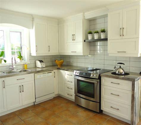 decorer cuisine d 233 corer une cuisine en bois cuisine id 233 es de
