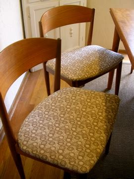 Diy Dining Chair Seat Covers Diy Dining Chair Seat Covers Free Pdf Woodworking Diy Chair Seat Covers