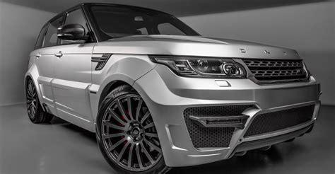 range rover sport concept 2016 range rover sport san marino onyx concept