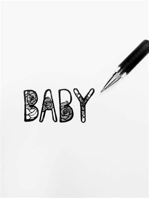 exo xoxo lirik exo lirik lagu exo baby kiss hug ver