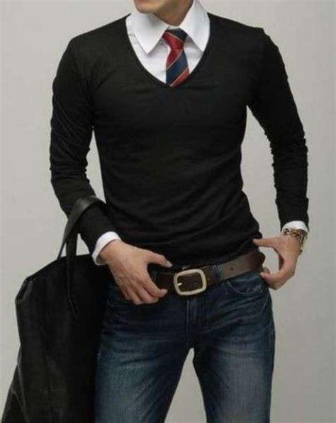 abbigliamento ufficio uomo oltre 1000 idee su ufficio da uomo su uffici