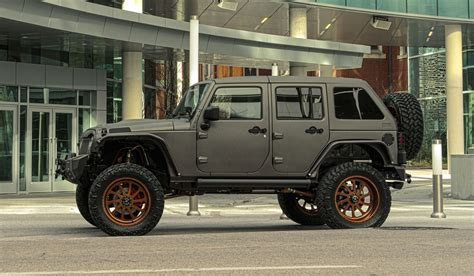jeep wrangler unlimited accessories 2014 home official mopar 2014 jeep wrangler unlimited parts