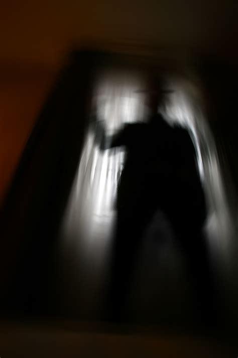 ver imagenes oscuras sombras oscuras captadoras de almas paranormal