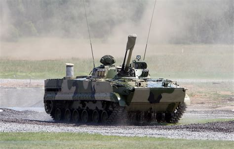 armorama british army infantry afghanistan by grant russia wants a new infantry fighting vehicle the