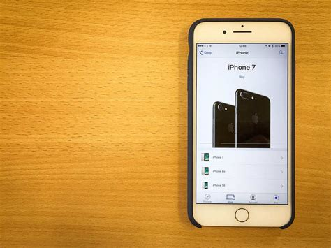 10 countries where you may get apple iphone 7 cheaper than in india gadgets now