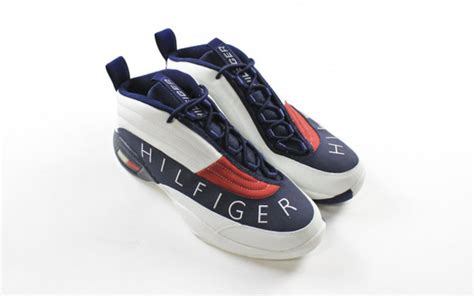 hilfiger basketball shoes hilfiger basketball shoes 28 images hilfiger s archer