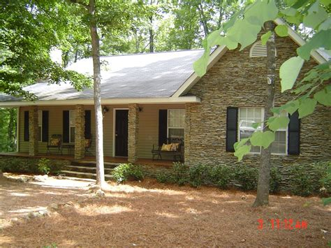 lakefront vacation home on lake thurmond vrbo