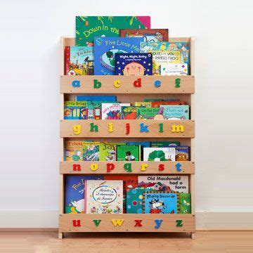 the 25 best childrens bookcase ideas on