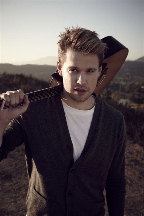 picture of chord overstreet