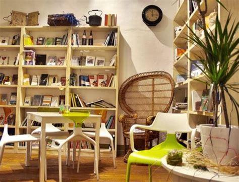 libreria via firenze orari cuculia libreria ristorante san frediano firenze fi
