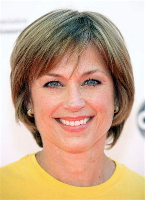 shaggy hairstyles for women over 50 pics short shaggy hairstyles for women over 50
