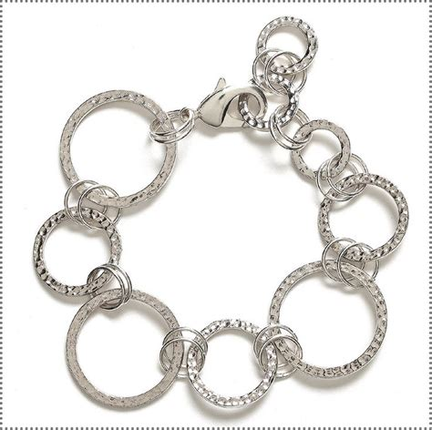 best jewelry kit 17 best images about jewelry kits for you on