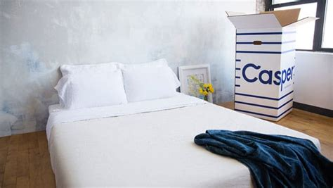 casper bed review brand overview casper mattress reviews