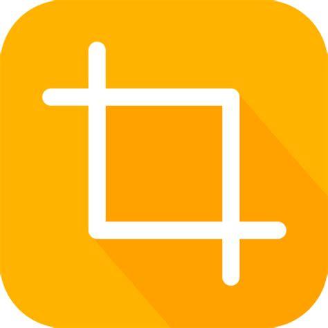 Calendar Trashbox скачать Screen Cut 3 4 для Android