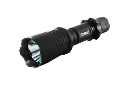 coyote night hunting lights orion predator h30 red rechargeable long range coyote fox