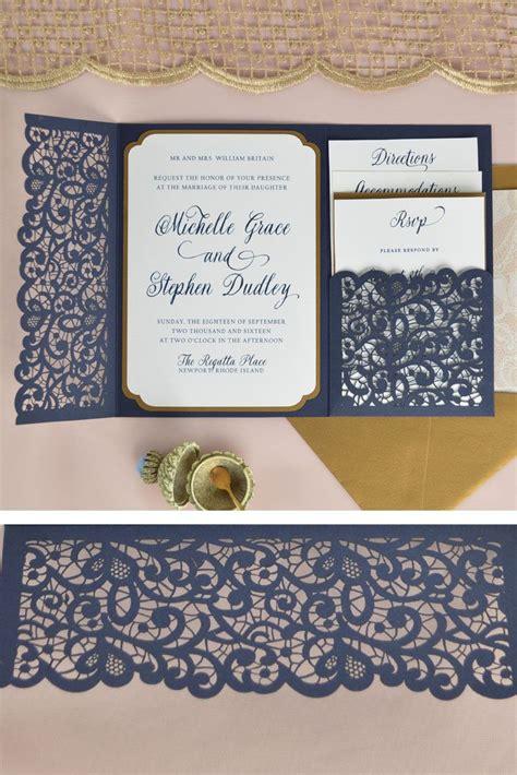 pin by valerieann diy on cricut in 2019 wedding
