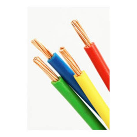 electrical copper wire www pixshark images