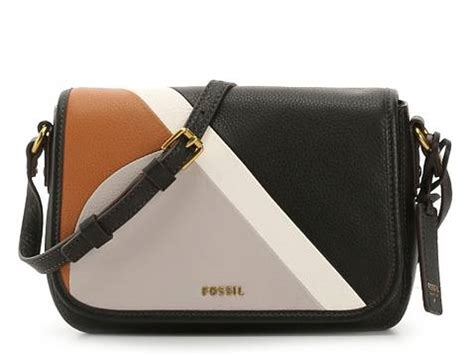 Fossil Molly Satchel 3 fossil molly leather crossbody bag dsw
